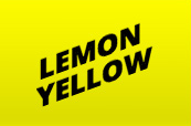 LEMON.YELLOW