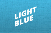 LIGHT.BLUE