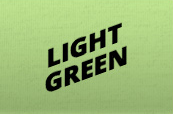 LIGHT.GREEN