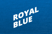 ROYAL.BLUE