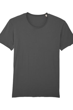 GARMENT DYED ANTHRACITE